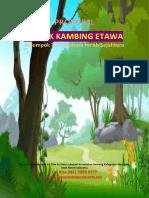 proposal kambing.pdf