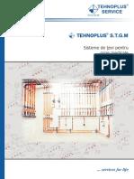 Tehnoplus.pdf