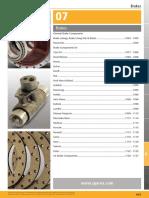TP07 - Brakes_kocnice.pdf