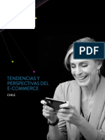 E-COMMERCE_Chile_2014.pdf