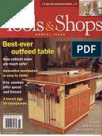Fine Woodworking  202 January 2009.pdf