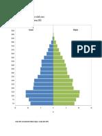 063_Piramide.pdf