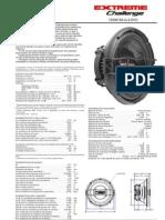 101_pdfManual