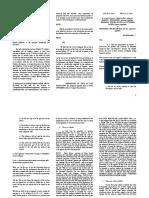 Atty Almazan Cases 2.2