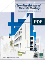 lowrise concrete building.pdf