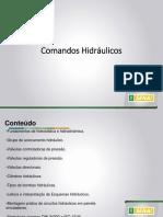 ComandosHidráulicos.pdf