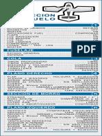 INSPECCION PREVUELO CESNA 150.pdf