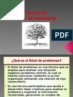 ARBOL DE DECISION.ppt