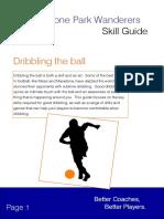 Dribbling-the-Ball.pdf