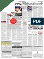 teradata_amp.pdf