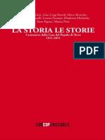 2011 LaStoriaLeStorie