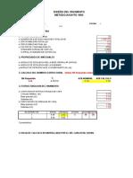 01-AASHTO-FLEXIBLES-Template-CCHA.xls
