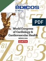 Whf Congreso Cardio Jun 2016
