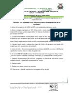 Casos Practicos - Mate Financiera