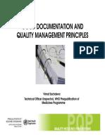 Good_Documentation_Practices.pdf