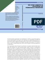 WHO_TRS_929_eng.pdf