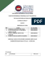laporan amali 7