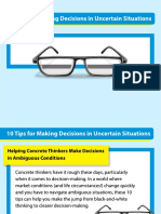 10 Tips for Making Decisions in Uncertain Situation.pdf