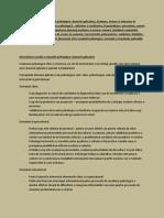 2. Bazele Teoretice Ale Evaluarii Psihologice