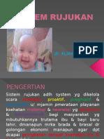145406019-Sistem-Rujukan.pptx