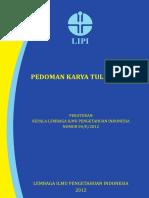 Peraturan-Kepala-LIPI-ttg-Pedoman-KTI.pdf
