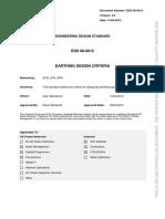 EDS+06-0012+Earthing+Design+Criteria.pdf