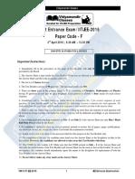 jeemain2016questionpaper2.pdf