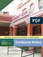 1MSSH_GuideNotes_Hospital-Preparedness_060210.pdf