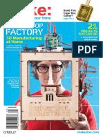 Make Magazine - Volume 21.pdf