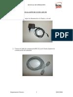 Procedimientos Para Instalar La Tanita Bf Copy1