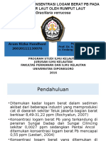 sudah fix persentasi.ppt