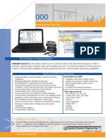 ASE2000-V2-2015