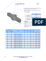 Binder Group Industrial Catalogue