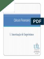 CF-Emprestimos.pdf