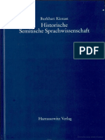 Historische semitische Sprachwissenschaft.pdf