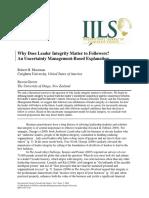 IJLS_vol5_iss2_moorman_grover_leader_integrity.pdf
