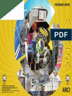 performancereport_2012-13