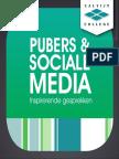 brochure sociale media  definitief