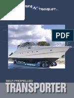 MTI Transporter Brochure1