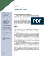 Paraquat handbook.pdf