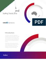 GRT16_AustraliaNewZealandStaffing_110215.pdf
