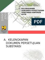 DOKUMEN_PERSUB_RDTR.pptx