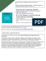 Martinez- control de las voces andinas coloniales.pdf