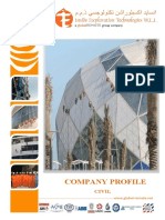 Civil Profile - QTR.pdf