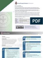 Dosage Midazolam.pdf