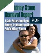 Kidney Download