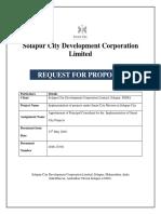 TDSmartCity.pdf