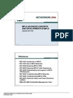 MPLS presen.pdf