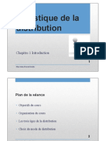 Chapitre 1_Introduction
