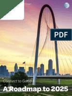 2025-ATT-Goals-PDF-Overview.pdf